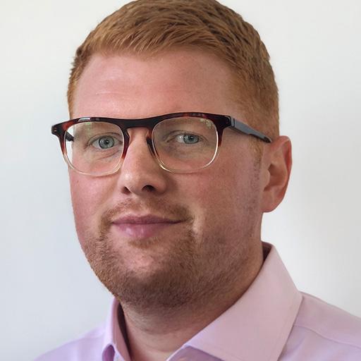 George Allsop Mortgage Broker West Kirby Wirral