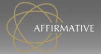 Affirmative Finance at MBE