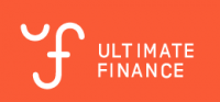 Ultimate Finance at Mortgage Business Expo