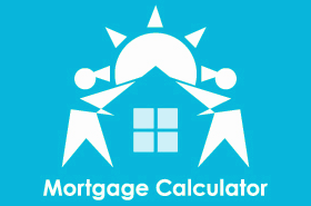 amortizaton calculator home loan