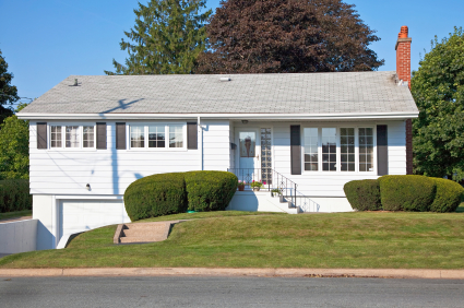 Reverse mortgage disadvantages