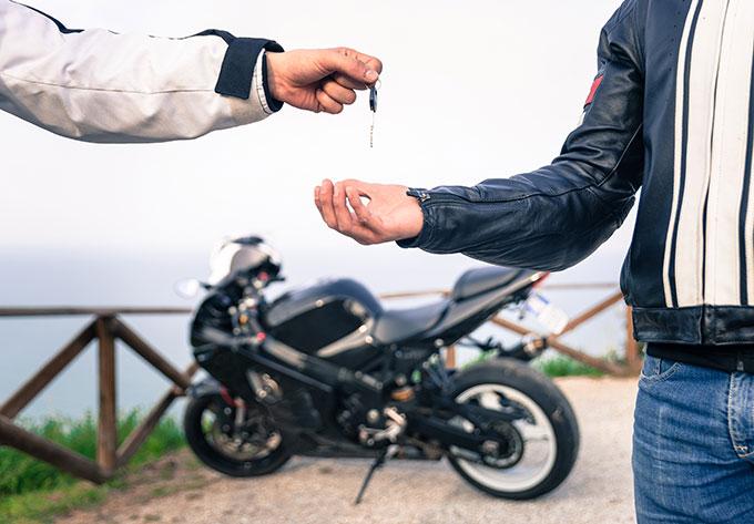 Usaa Motorcycle Loan >> Usaa Motorcycle Loan Rates Calculator   Reviewmotors.co