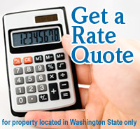 Seattle mortgage rates