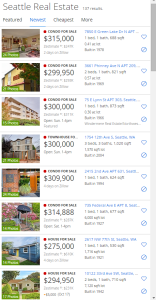 zillow_001