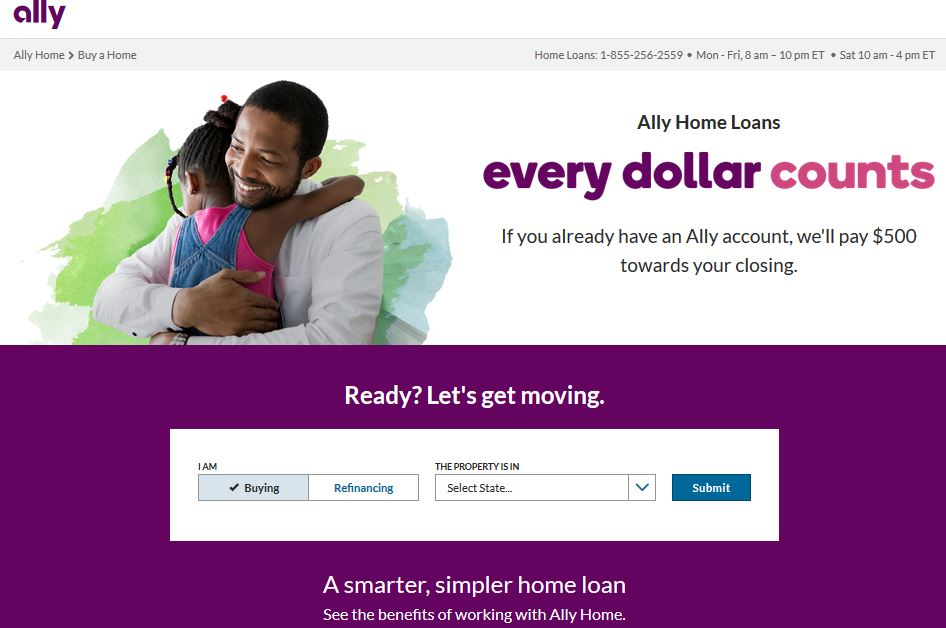 Ally Financial Payoff >> Ally Financial Mortgage Payment Archives Mortgage Bill Payment