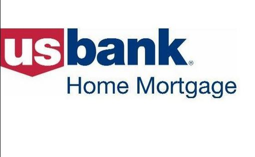 US Bank Home Mortgage Bill Payment