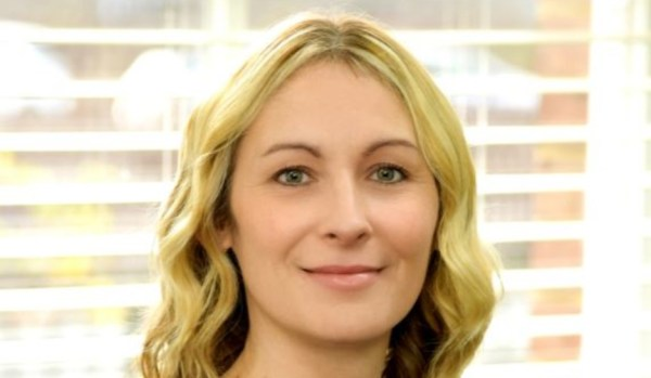 First for Bridging appoints Pearce head of intermediary ...