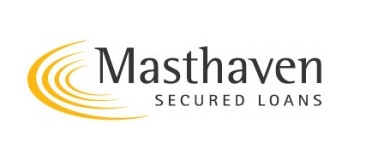 Masthaven Secured Loans Logo
