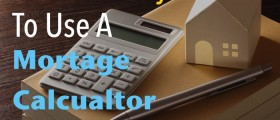 mortage-calculators.jpg