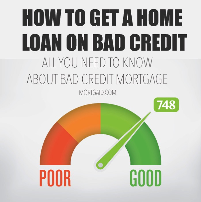 Bad Credit  Subprime Mortgage  All You Need To Know. Assisted Living In Charleston Sc. How To Heal Dry Cracked Skin. Web Design Company Tampa Payroll Semi Monthly. Car Insurance In Massachusetts. How To Recognise An Alcoholic. Transmission Repair Waco Tx Tata Range Rover. How To Plunge A Clogged Toilet. List Of Medicare Supplement Plans
