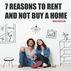 why rent and not buy