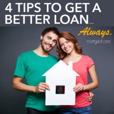 Ibetter-loan-tips.jpg
