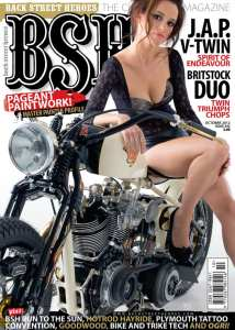 Issue 342