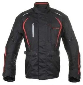 006_s-rama_subway-2-jacket