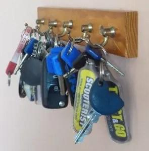 072_security-4-keys