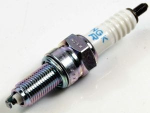 072_security-8_spark-plug