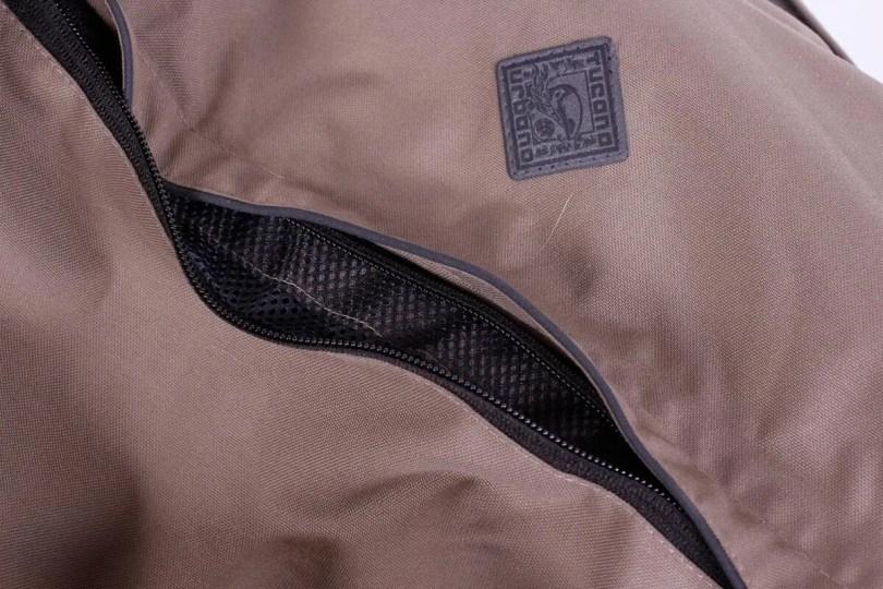 104_Tucano-Urbano-Ermes-jacket_003