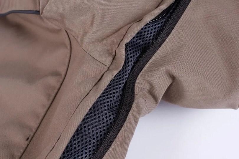 104_Tucano-Urbano-Ermes-jacket_006