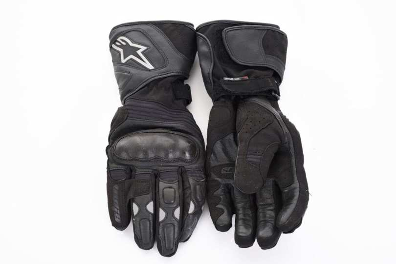 107_Alpinestars-Drystar-gloves_002