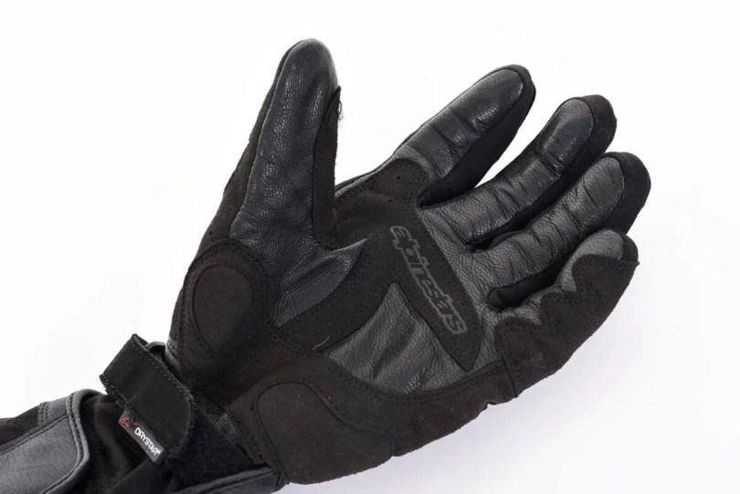107_Alpinestars-Drystar-gloves_003