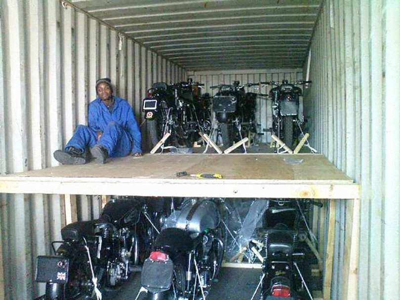 SMALL-How-to-freight-a-bike-RODDY-WARRINER_008