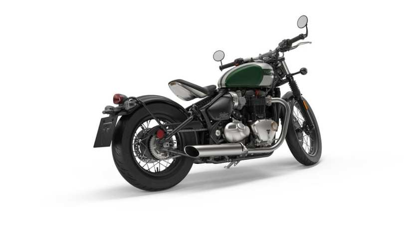 bonneville_bobber_competition_green_4