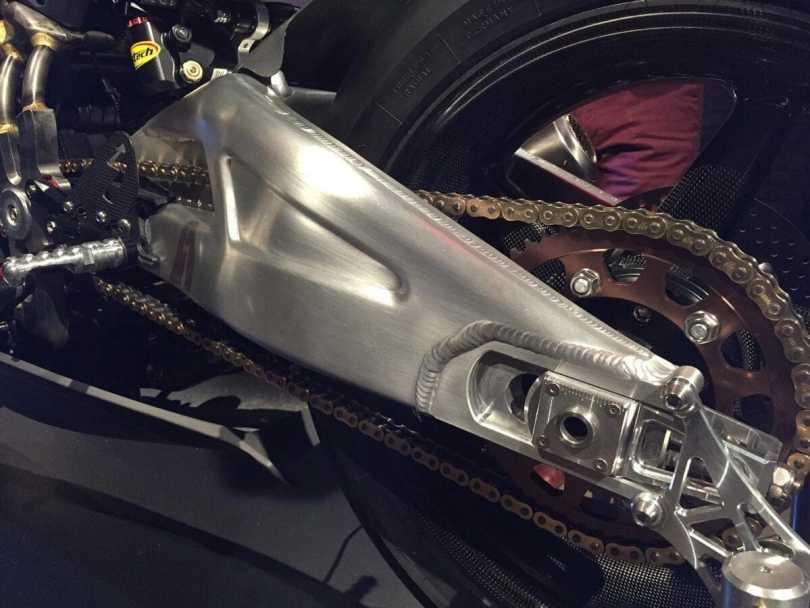 spirit-motorcycles-gp-sport-r-022
