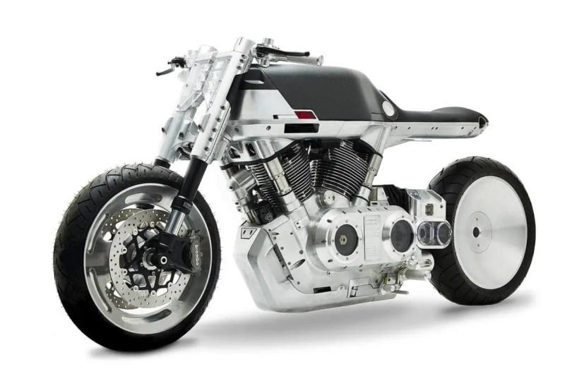 vanguard-motorcycles-roadster_001