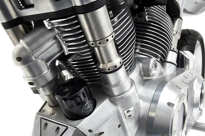 vanguard-motorcycles-roadster_005