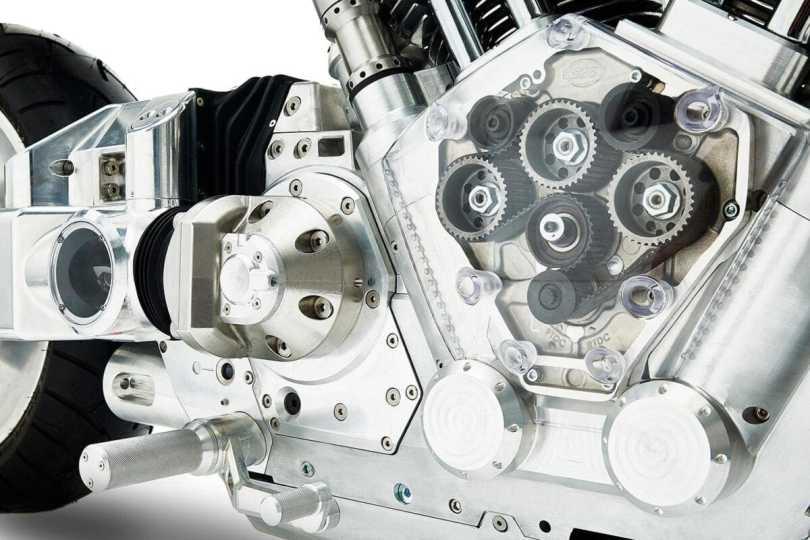 vanguard-motorcycles-roadster_009