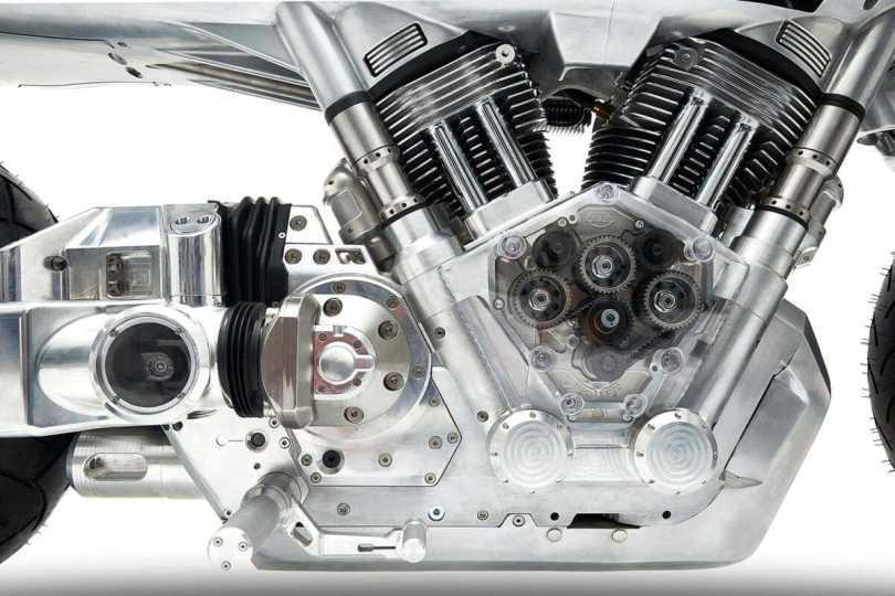 vanguard-motorcycles-roadster_012