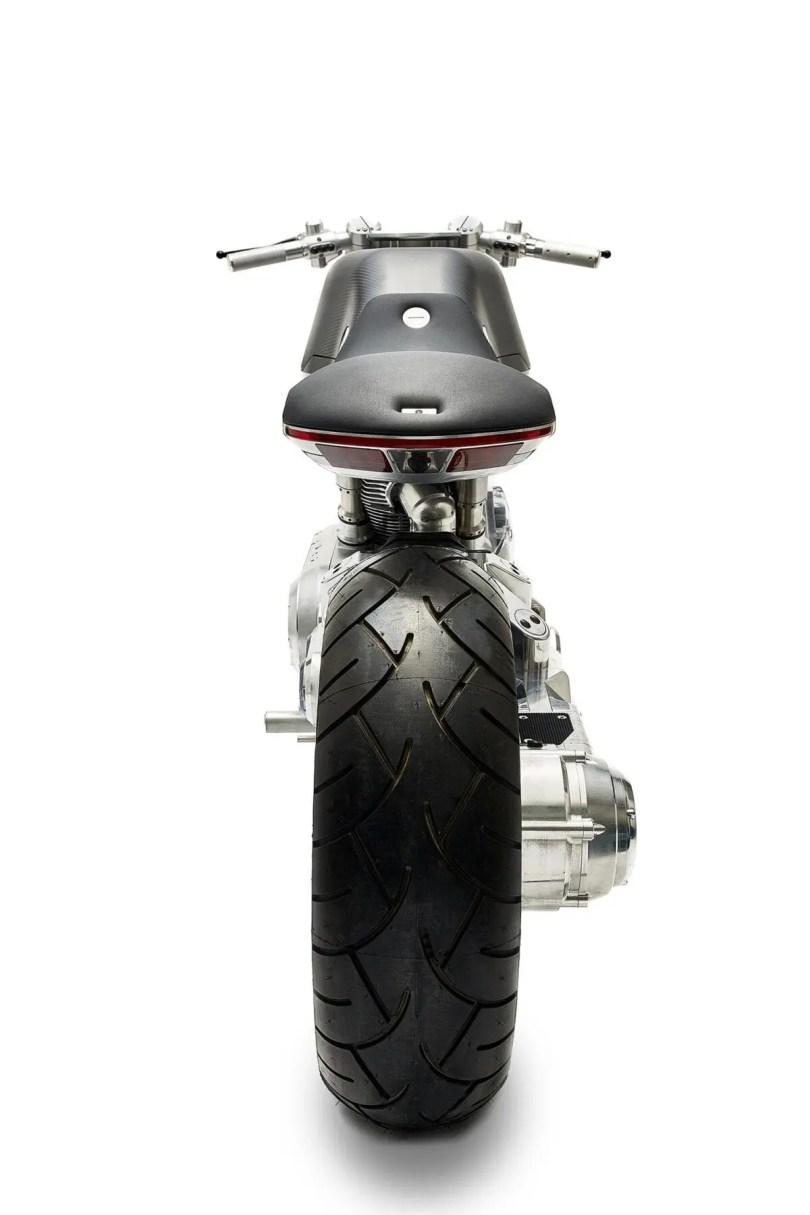 vanguard-motorcycles-roadster_016