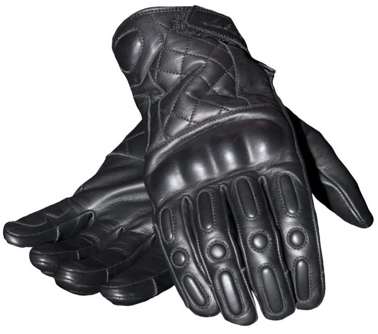 060_Kit_RST retro leather glove