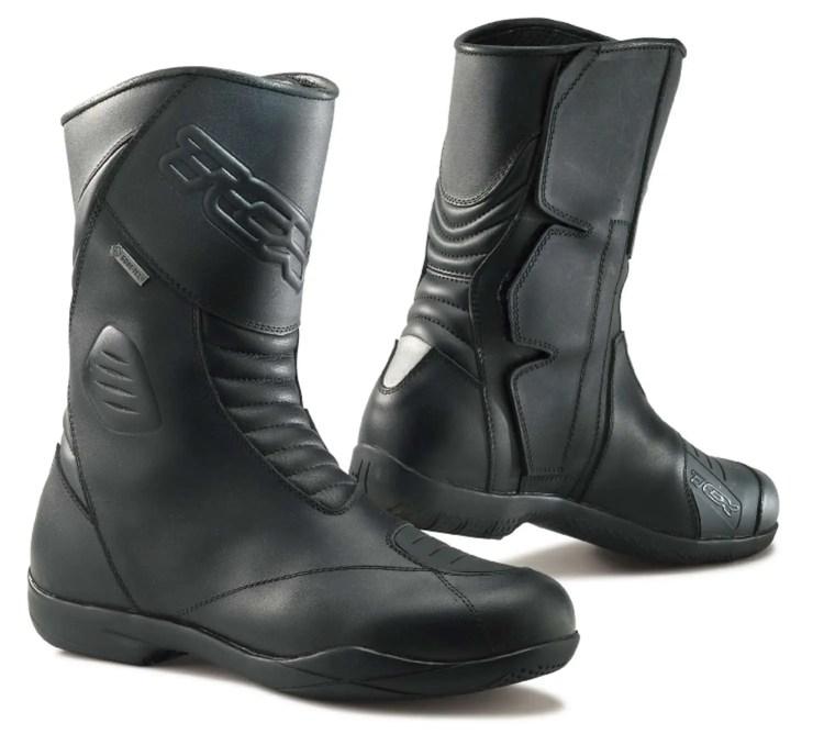 TCX-X-Five-GTX-boots