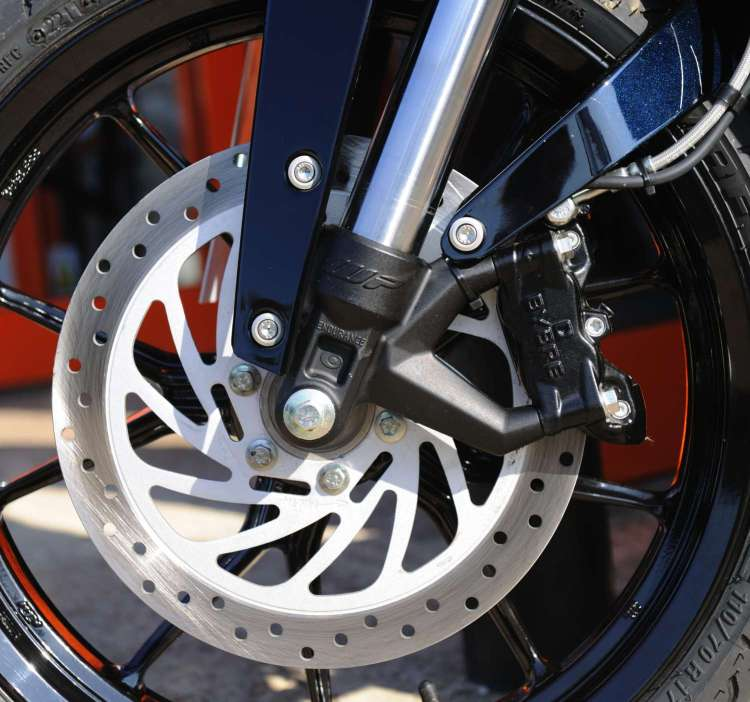 brake-caliper