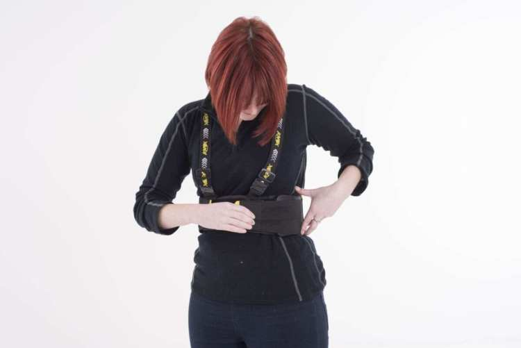 fasten-elasticated-straps