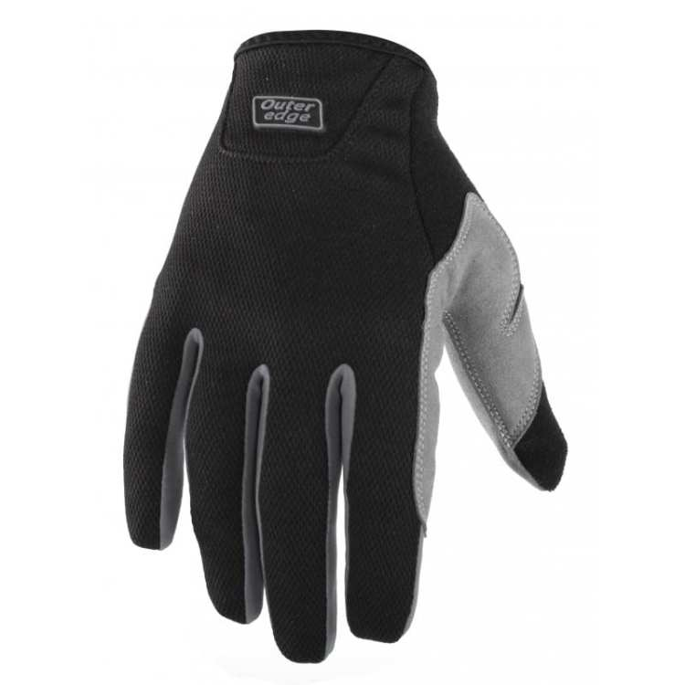 ogl430 junior glove