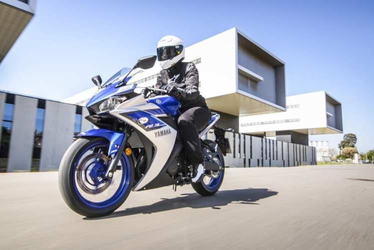 038_Yamaha_R3 Launch__R3-1348