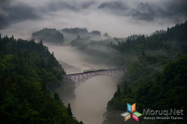 Endless Journey - 2013-11-07_228589_places.jpg