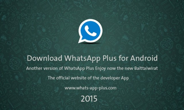 Whatsapp-Plus-6.76