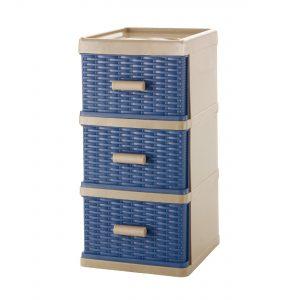 小收納櫃-08