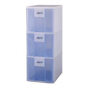 小收納櫃-12