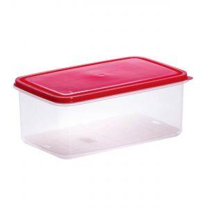 收納盒-02-01