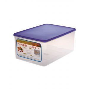收納盒-02-05