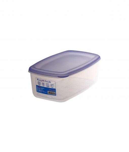 收納盒-02-11