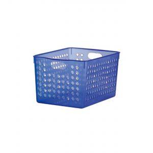收納盒-14