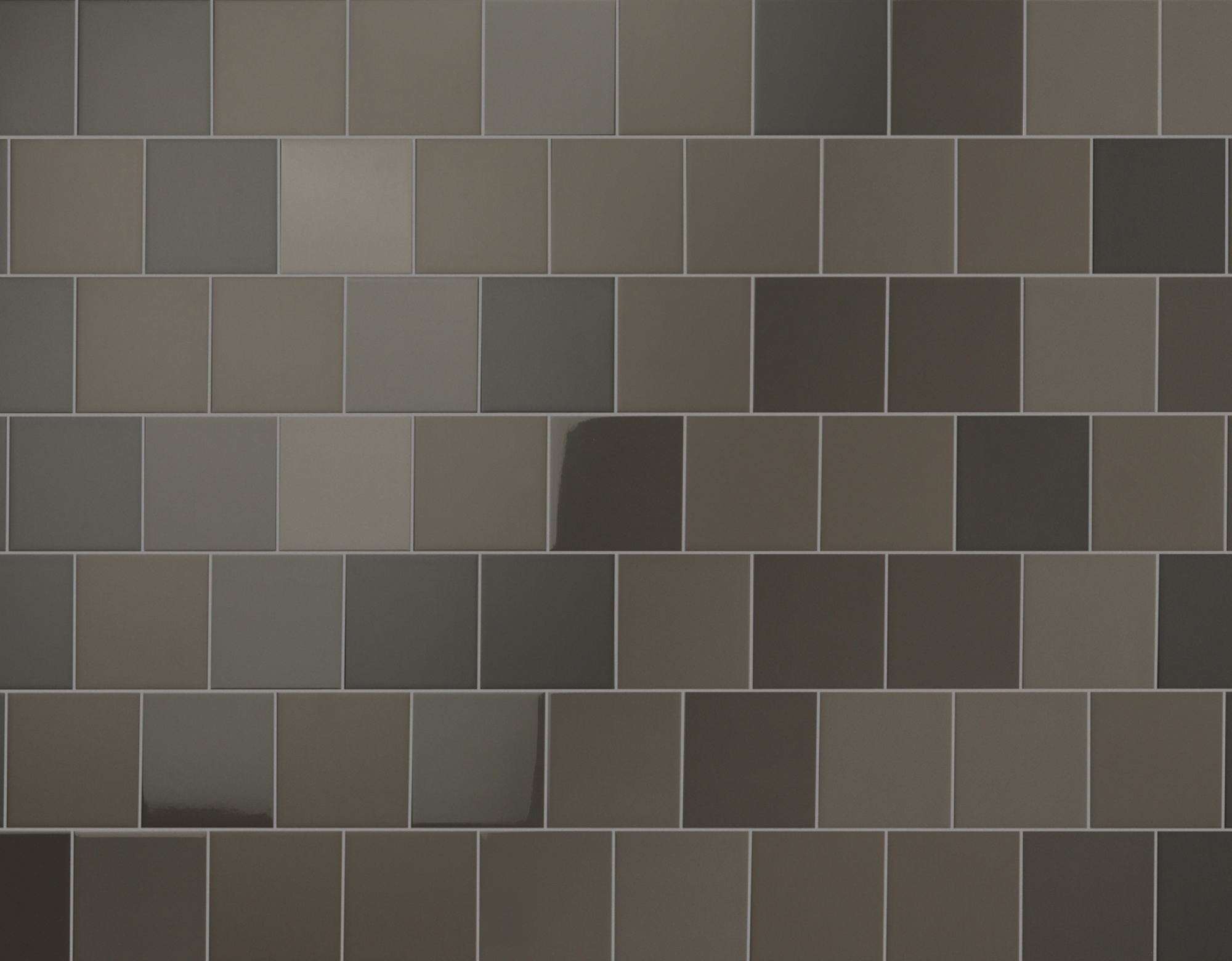 murals blend products view tile series