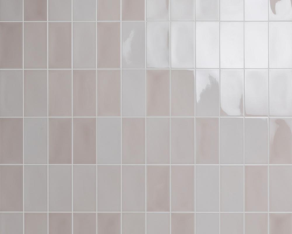 classics tide products mosa tiles