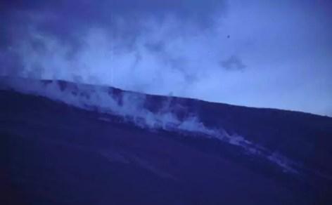 lava2003_rauch