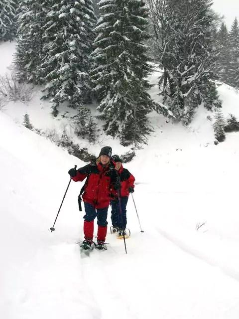 snowwhoe_05